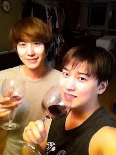 kyumin-wine3